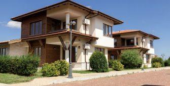 Construction maison individuelle Clermont Ferrand