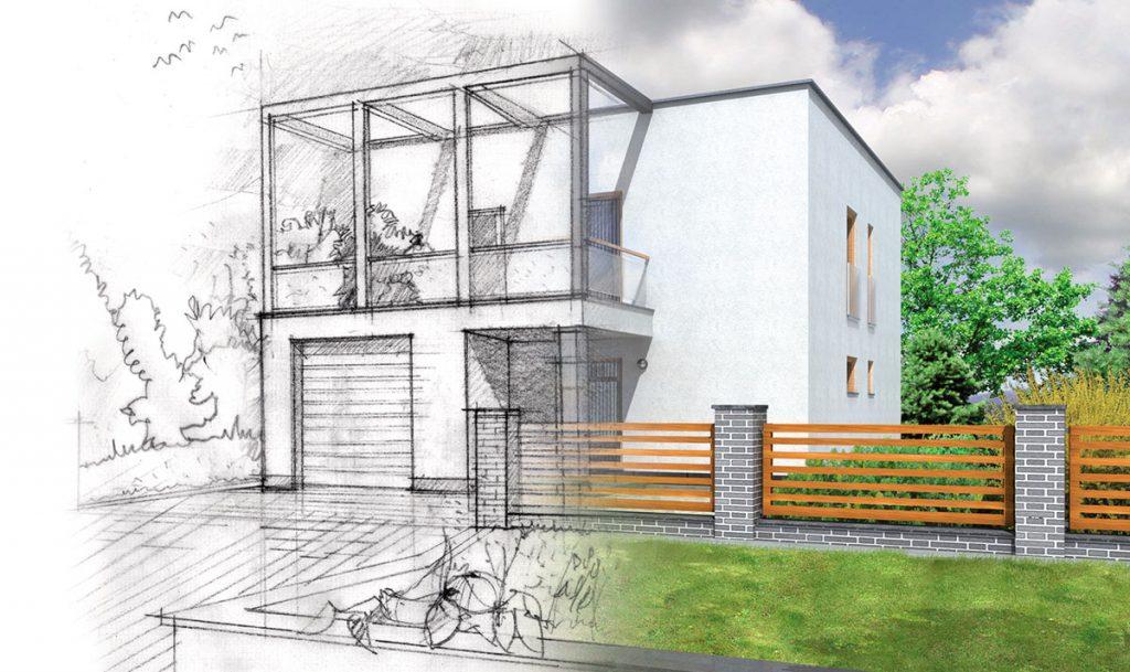 Rénover un logement, ce n'est pas simplement additionner les travaux pour le rendre plus esthétique ou plus moderne.