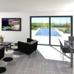 Projet-construction-maison-Randan