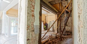Renovation Loi Denormandie