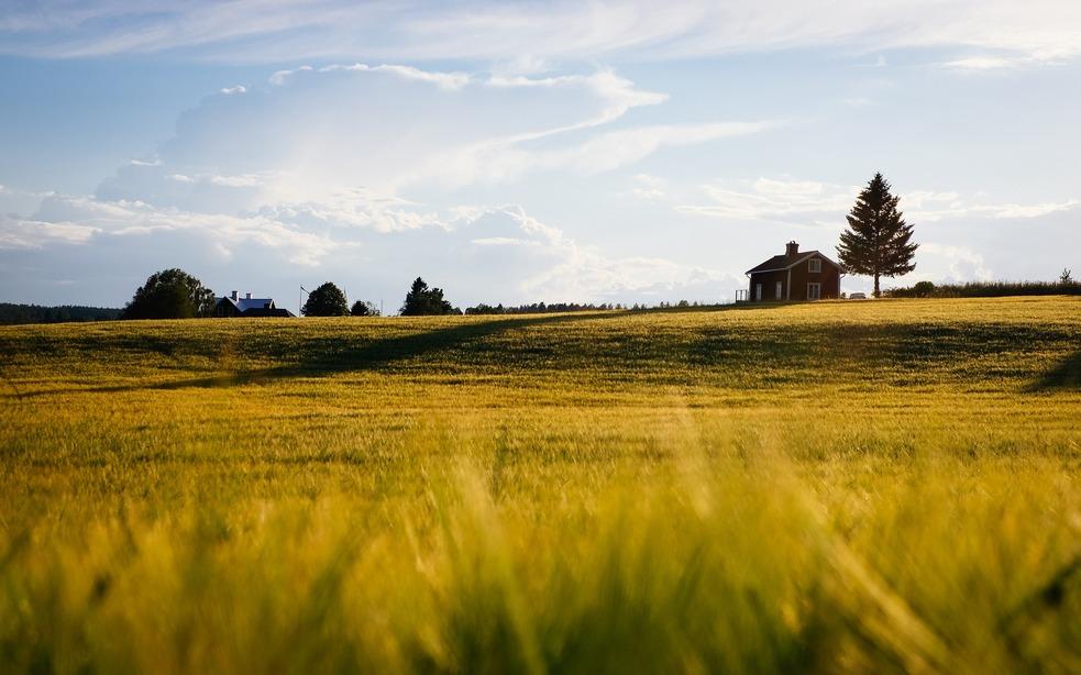 etudes des sols vente terrain