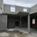 Visite chantier Mezel